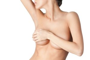 breast augmentation roswell