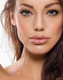 Lip Augmentation   Dr Paul McCluskey   Plastic Surgery